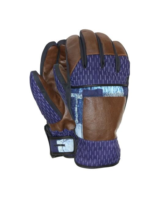 Philly-Glove-Blue-Buro
