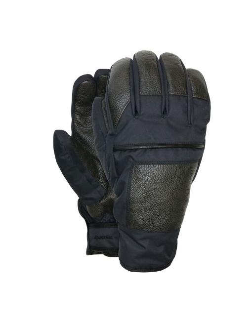 Philly-Glove-Brisse
