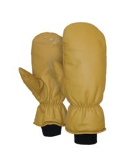 Shelter-Mitten-Workwear-Tan