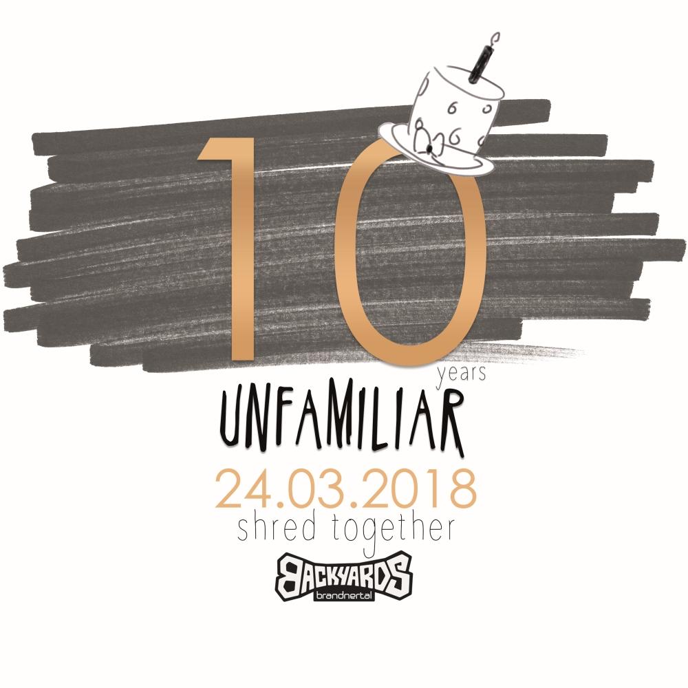 10_Jahre_20web